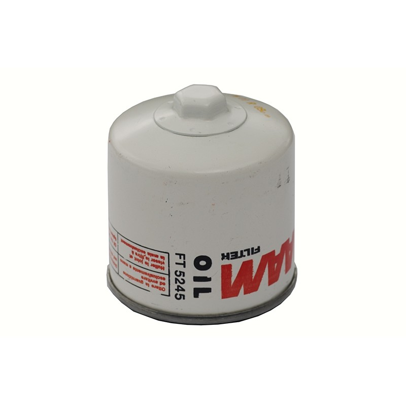 Oil filter FRAM PH5480