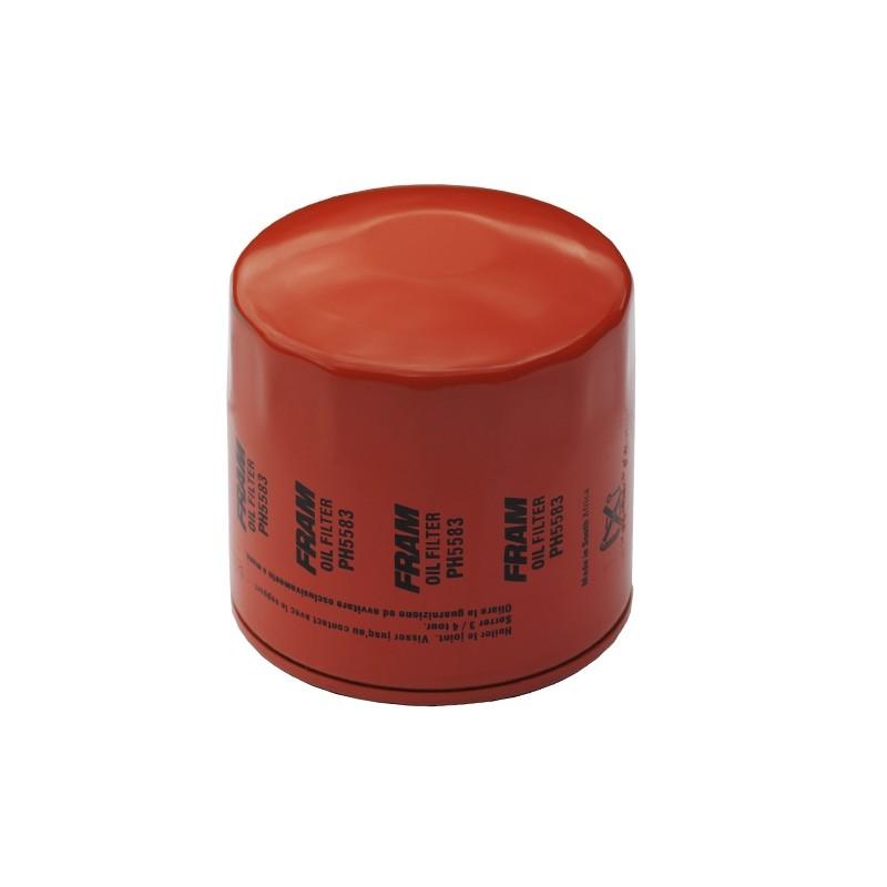 Oil filter FRAM PH5583