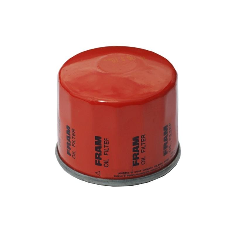 Oil filter FRAM PH5796