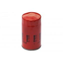 Alyvos filtras FRAM PH10298