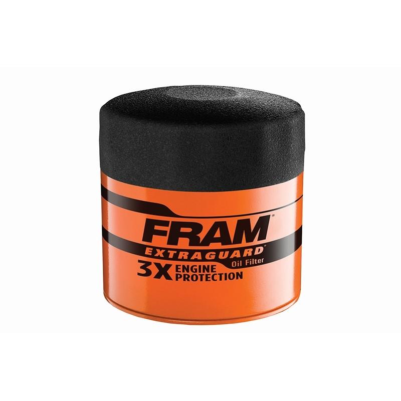 Oil filter FRAM PH16