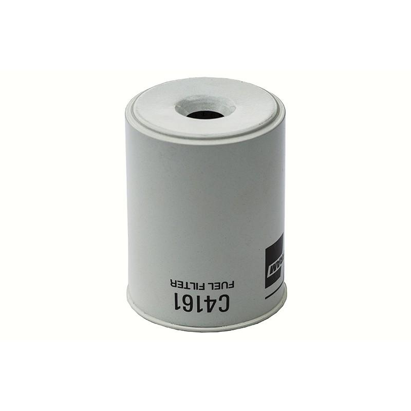 Fuel filter FRAM C4161