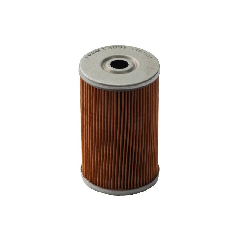Fuel filter FRAM C4891