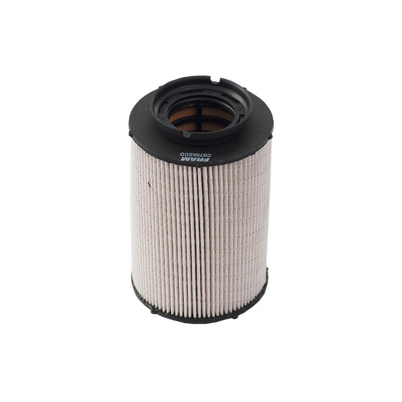 Fuel filter FRAM C9766ECO