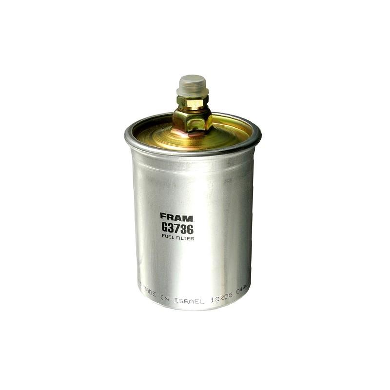 Fuel filter FRAM G3736
