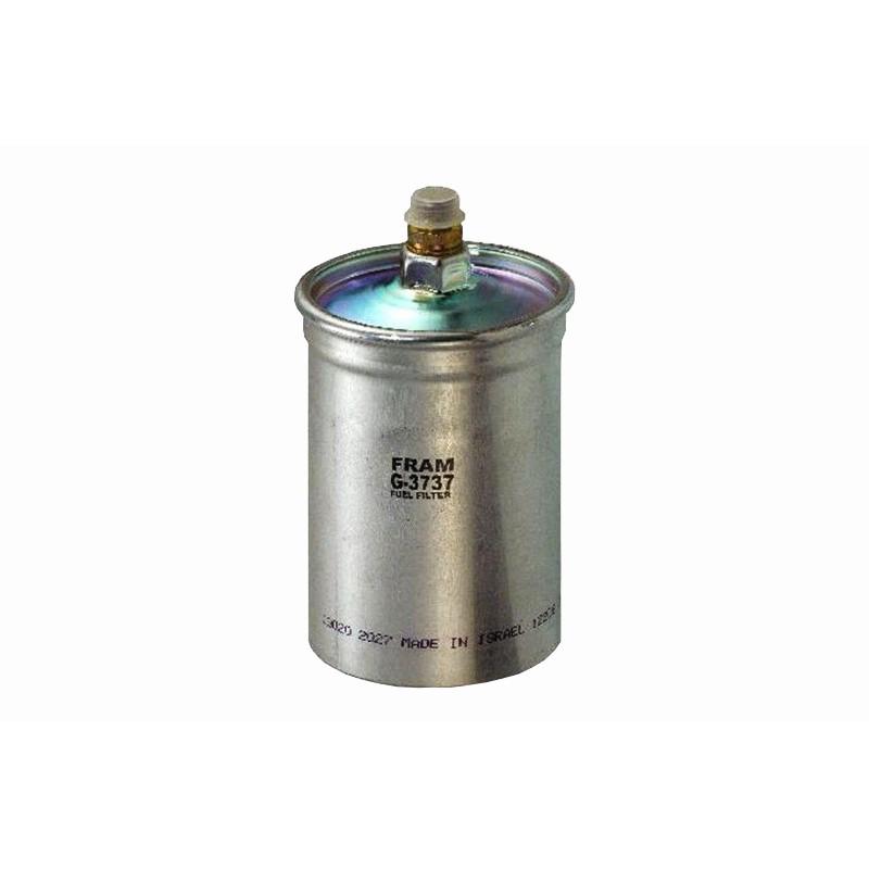 Kuro filtras FRAM G3737