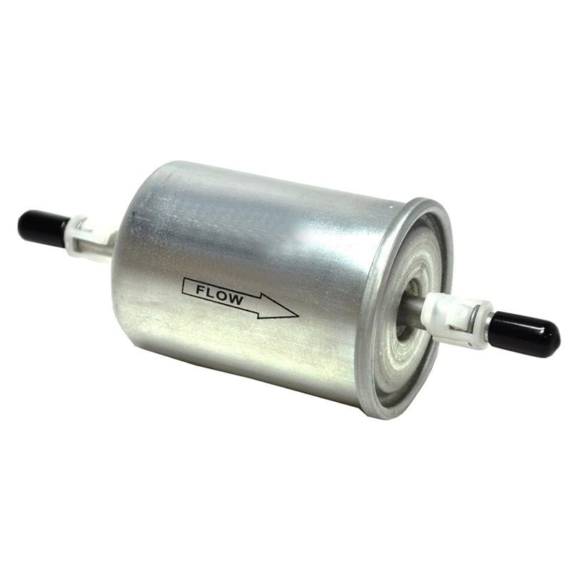 Kuro filtras FRAM G5440