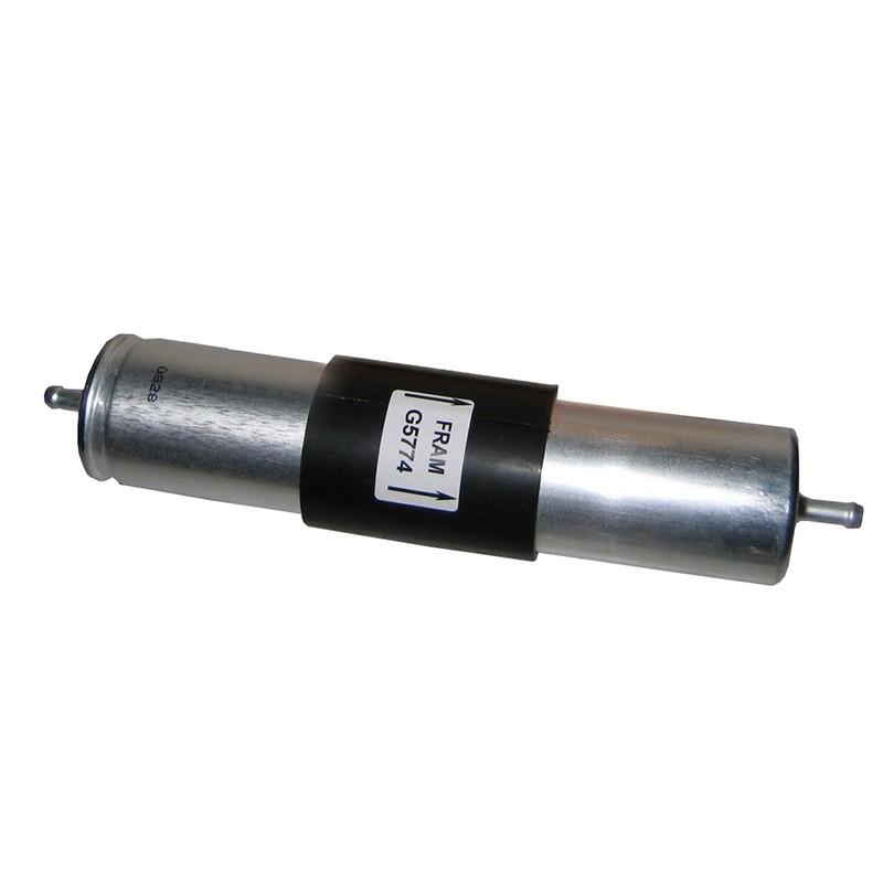 Fuel filter FRAM G5774