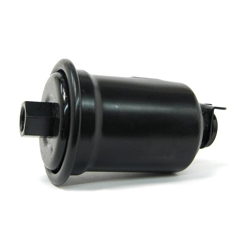 Fuel filter FRAM G6399