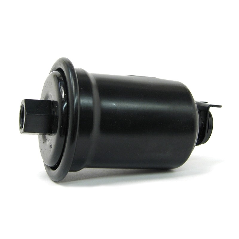 Kuro filtras FRAM G6399