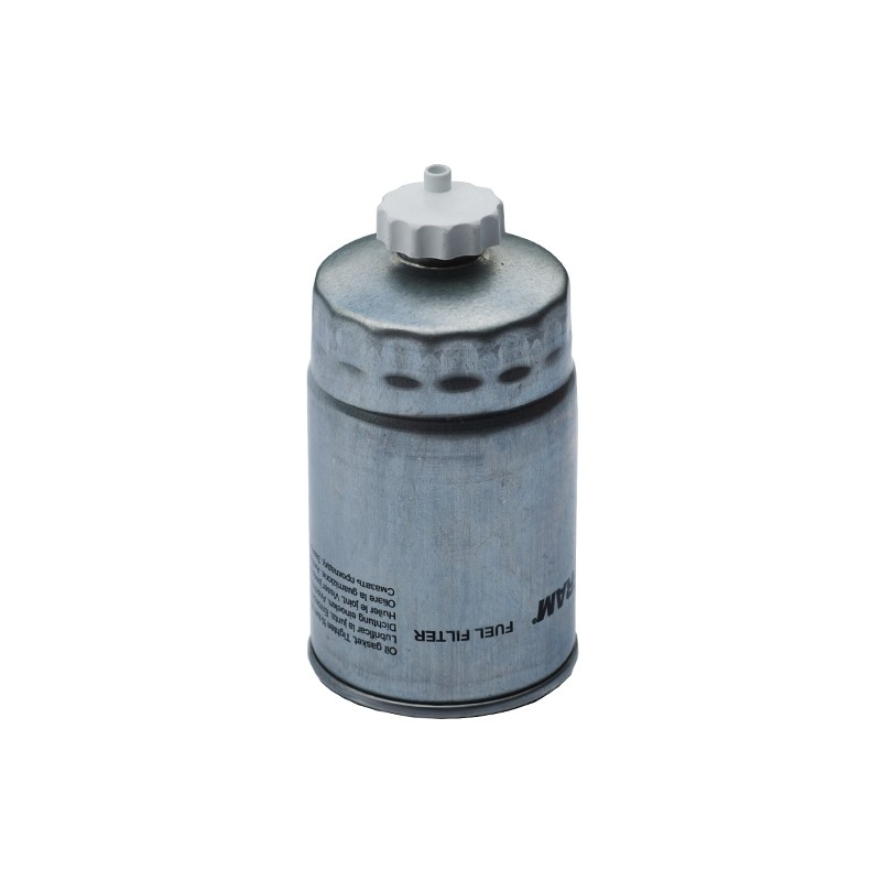 Топливный фильтр FRAM P5654