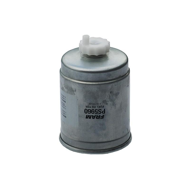 Fuel filter FRAM PS5960