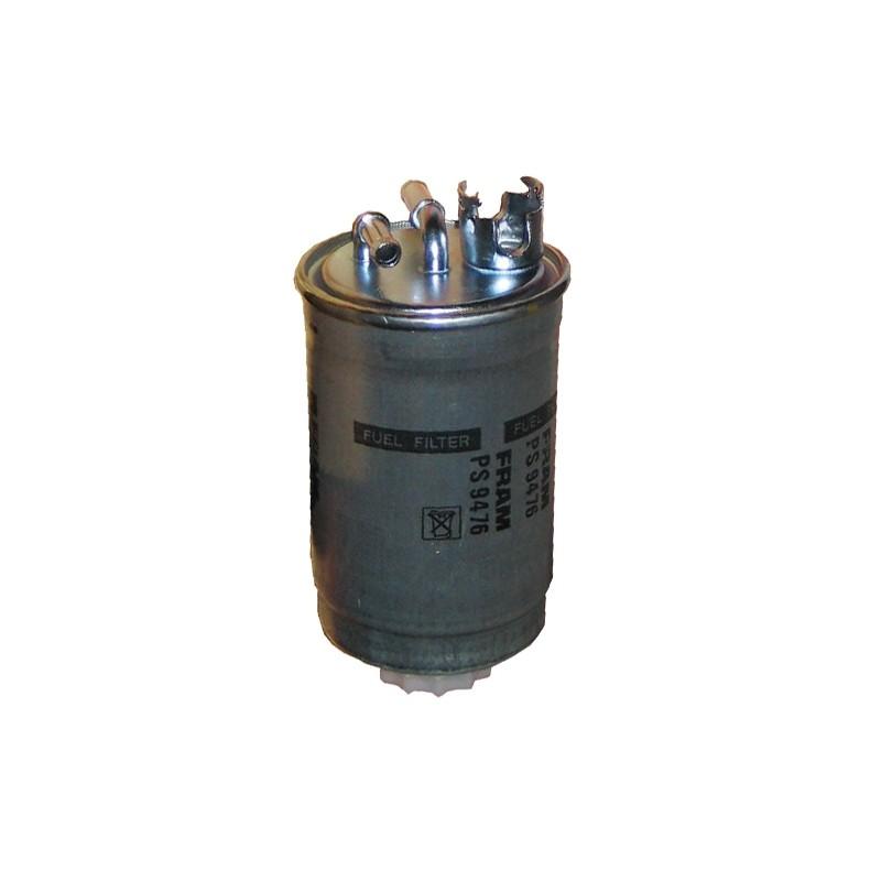 Fuel filter FRAM PS9476