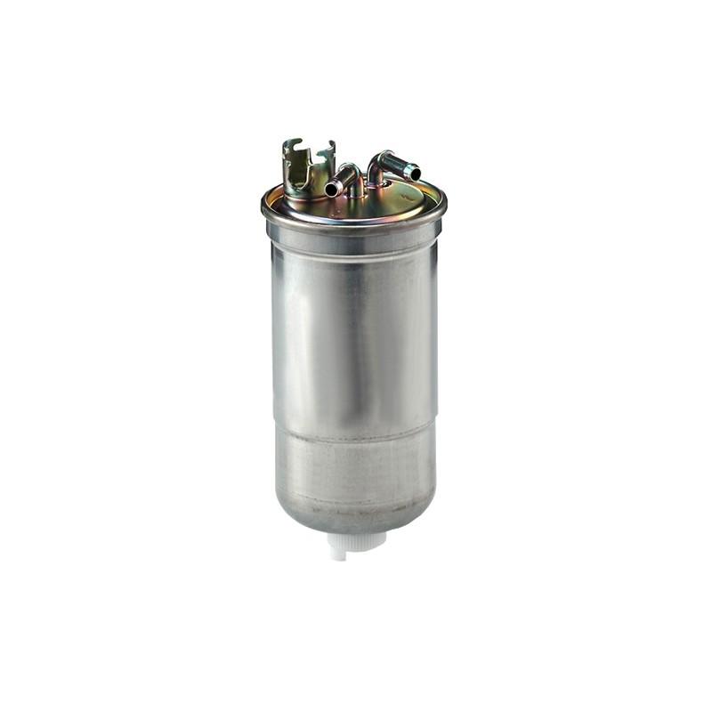 Fuel filter FRAM PS9480