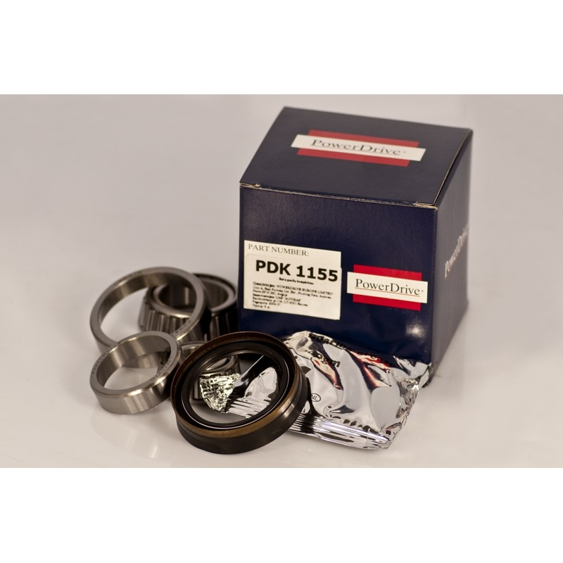 Wheel bearing kit PDK-1155