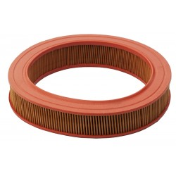 Air filter MFILTER A101