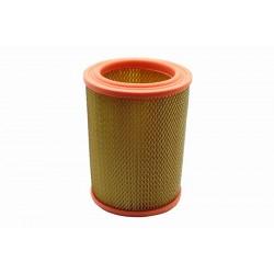 Oro filtras MFILTER A102