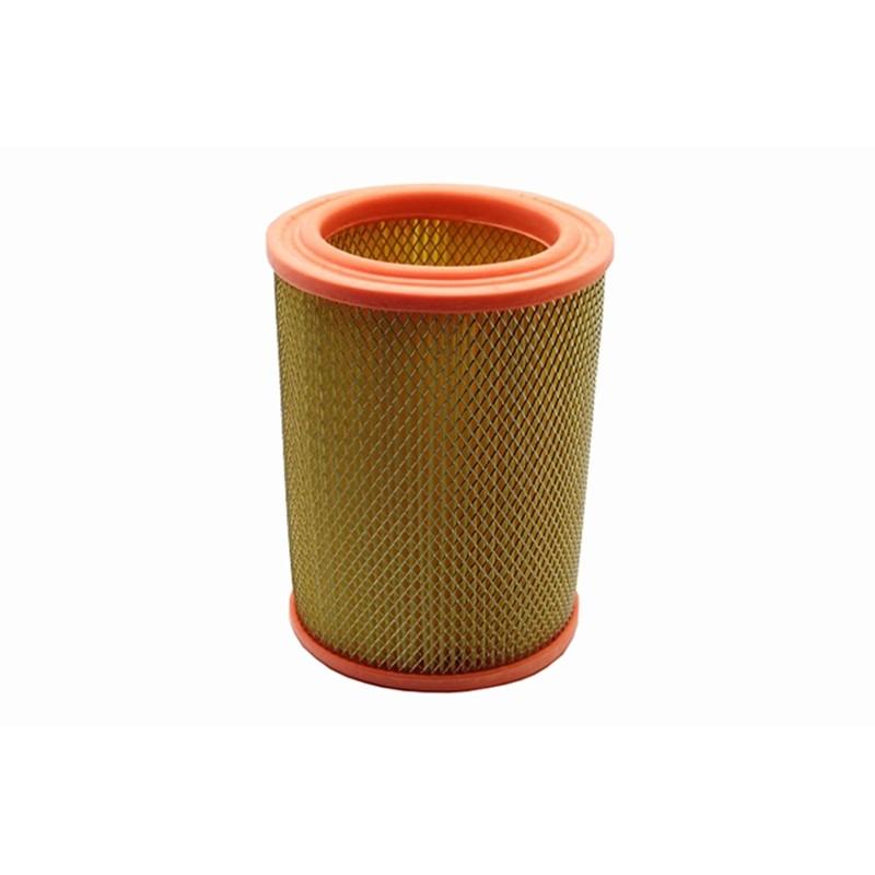 Air filter MFILTER A102