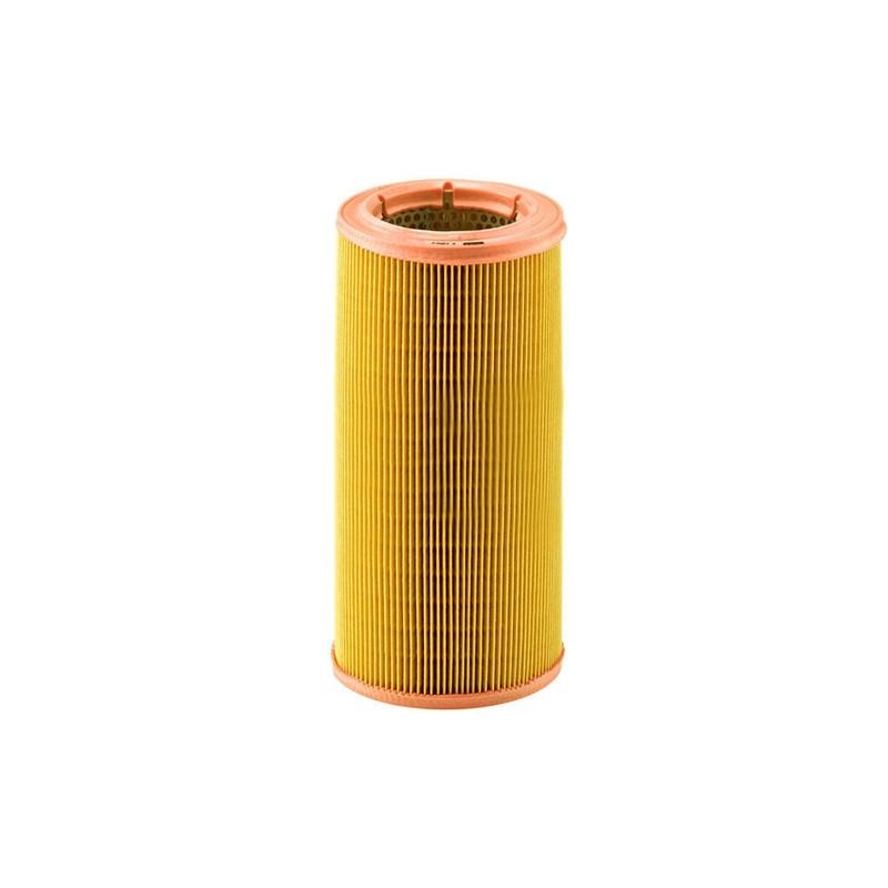 Air filter MFILTER A109