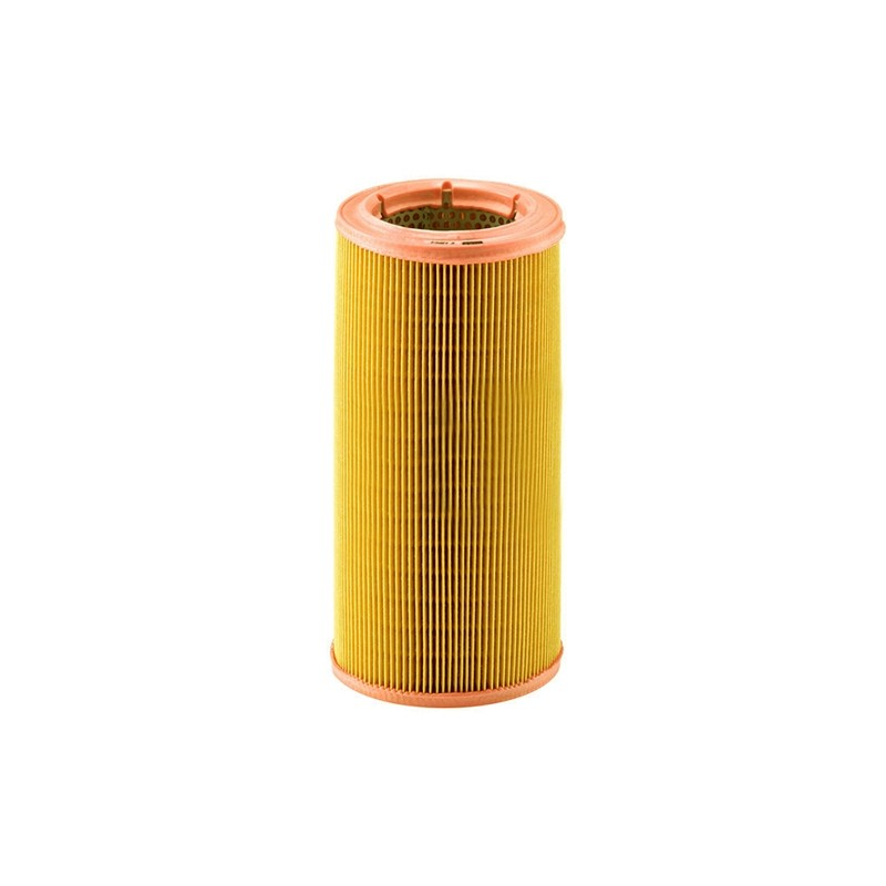 Oro filtras MFILTER A109