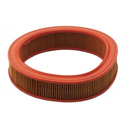 Air filter MFILTER A110