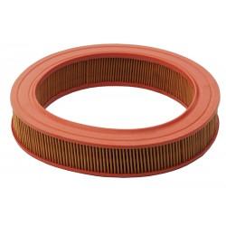 Air filter MFILTER A111