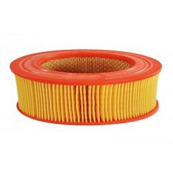 Oro filtras MFILTER A116