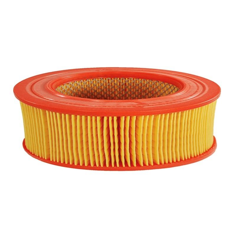Air filter MFILTER A116