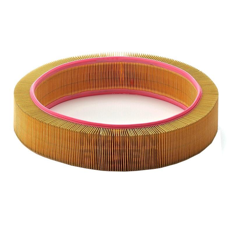 Air filter MFILTER A118