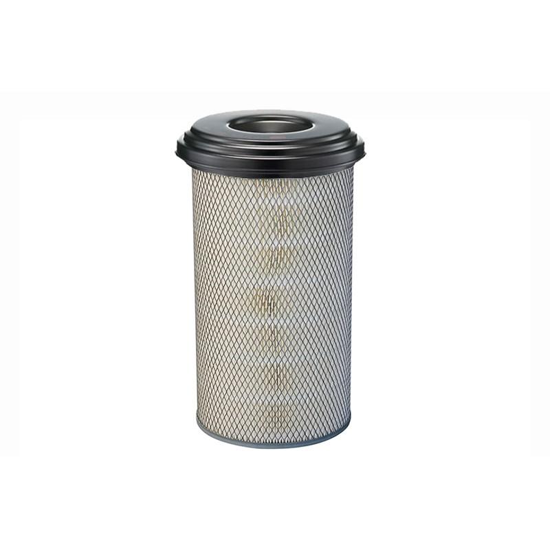 Воздушный фильтр MFILTER A119