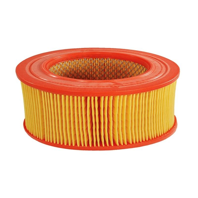 Air filter MFILTER A121