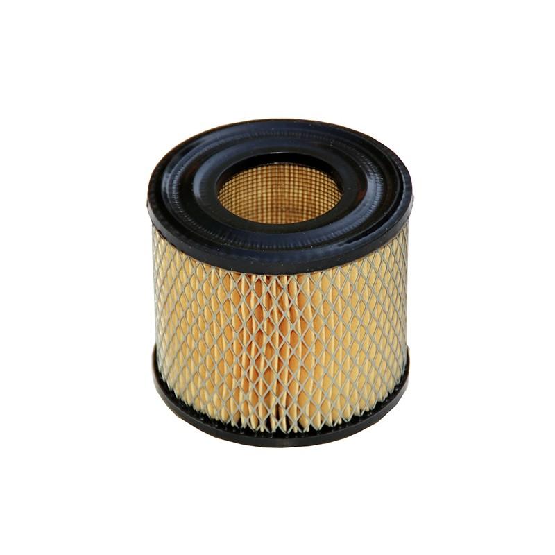 Air filter MFILTER A140