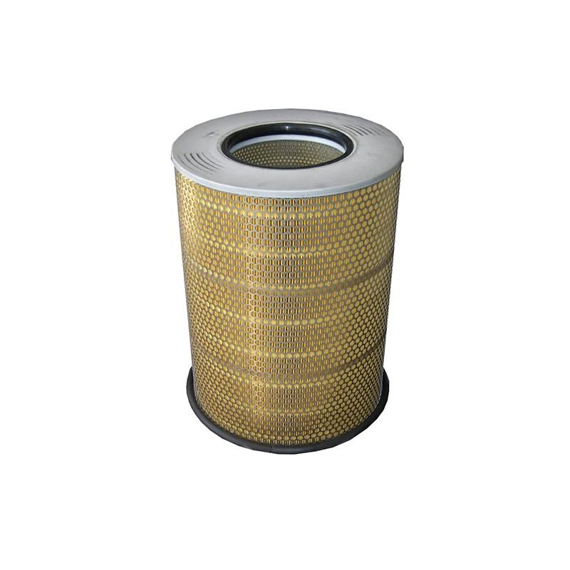 Oro filtras MFILTER A141
