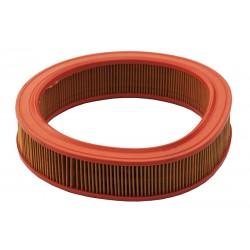 Air filter MFILTER A251