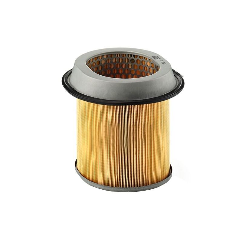 Oro filtras MFILTER A254