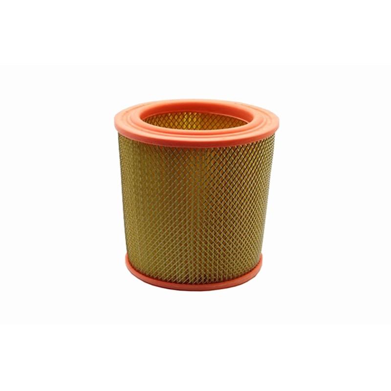 Oro filtras MFILTER A263