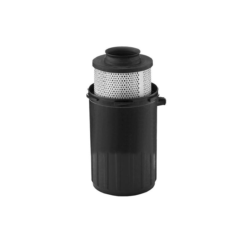 Air filter MFILTER A264
