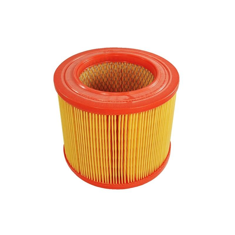 Air filter MFILTER A269