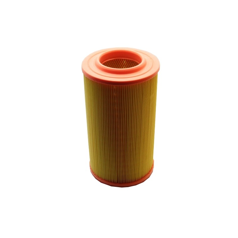 Air filter MFILTER A275