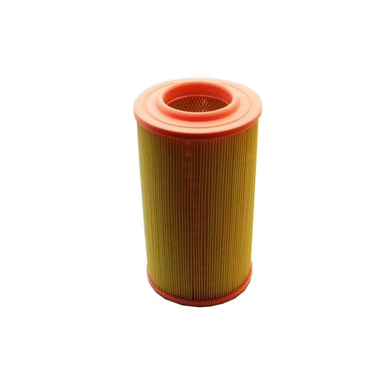 Oro filtras MFILTER A275