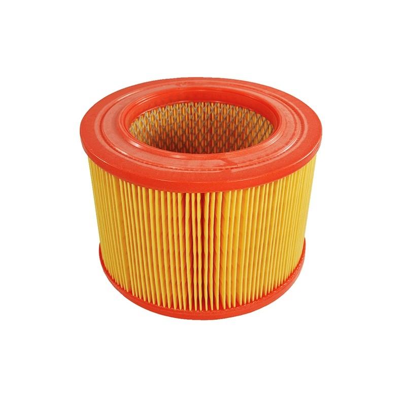 Air filter MFILTER A277