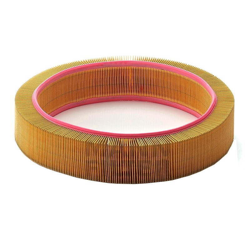 Oro filtras MFILTER A337