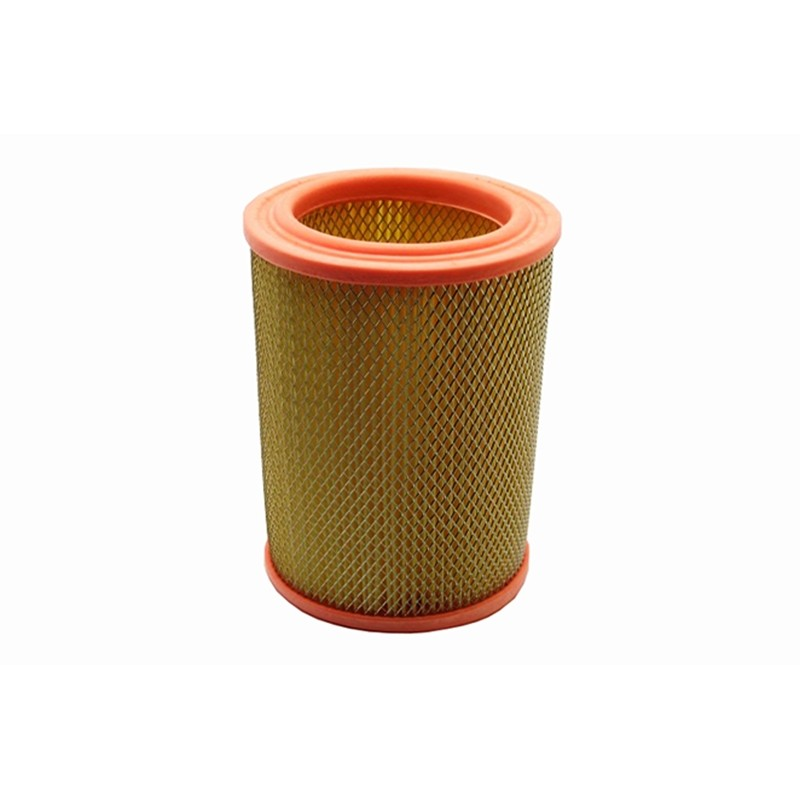 Air filter MFILTER A367