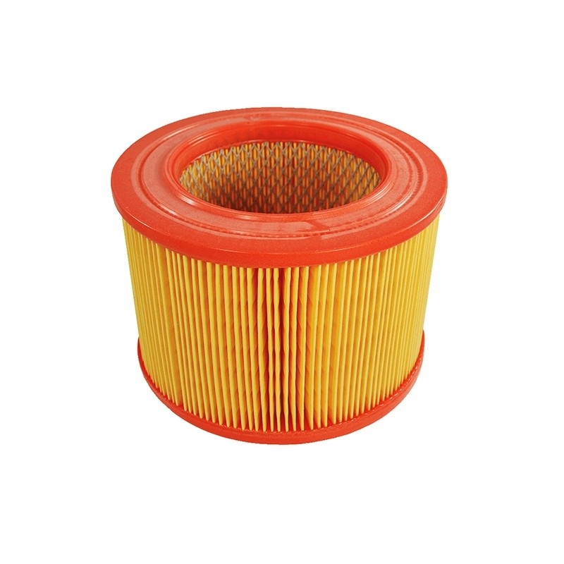 Air filter MFILTER A388