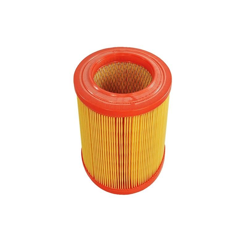 Air filter MFILTER A500