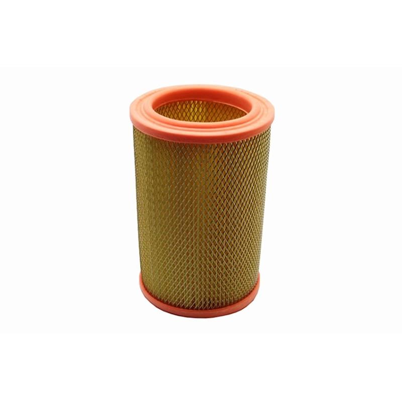 Air filter MFILTER A503
