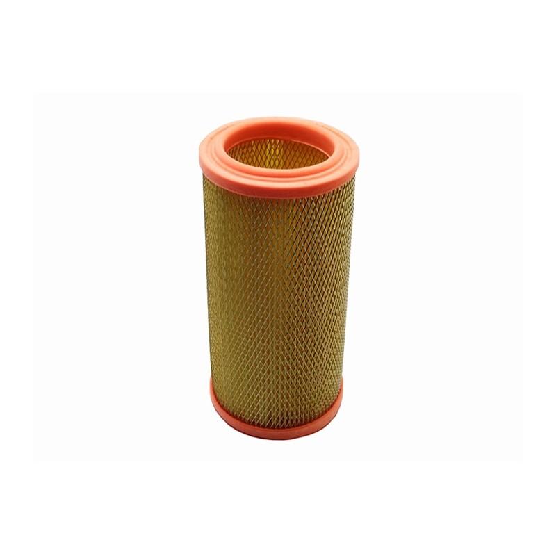Air filter MFILTER A506
