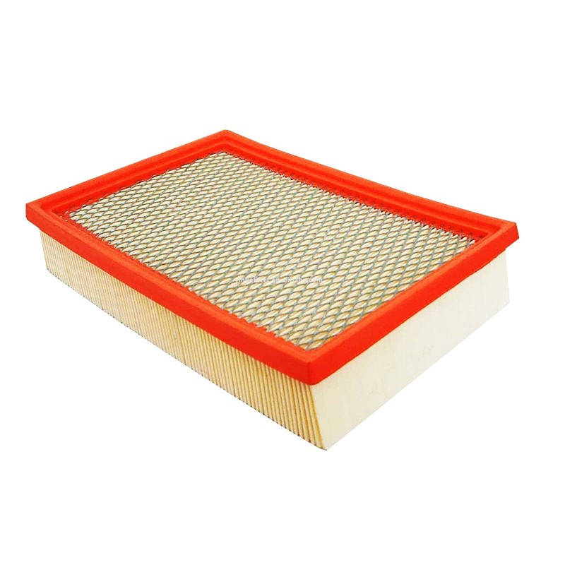 Air filter MFILTER K163