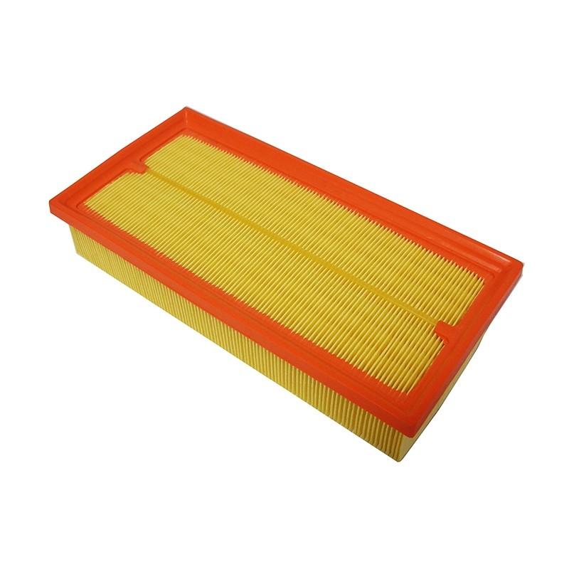 Oro filtras MFILTER K180