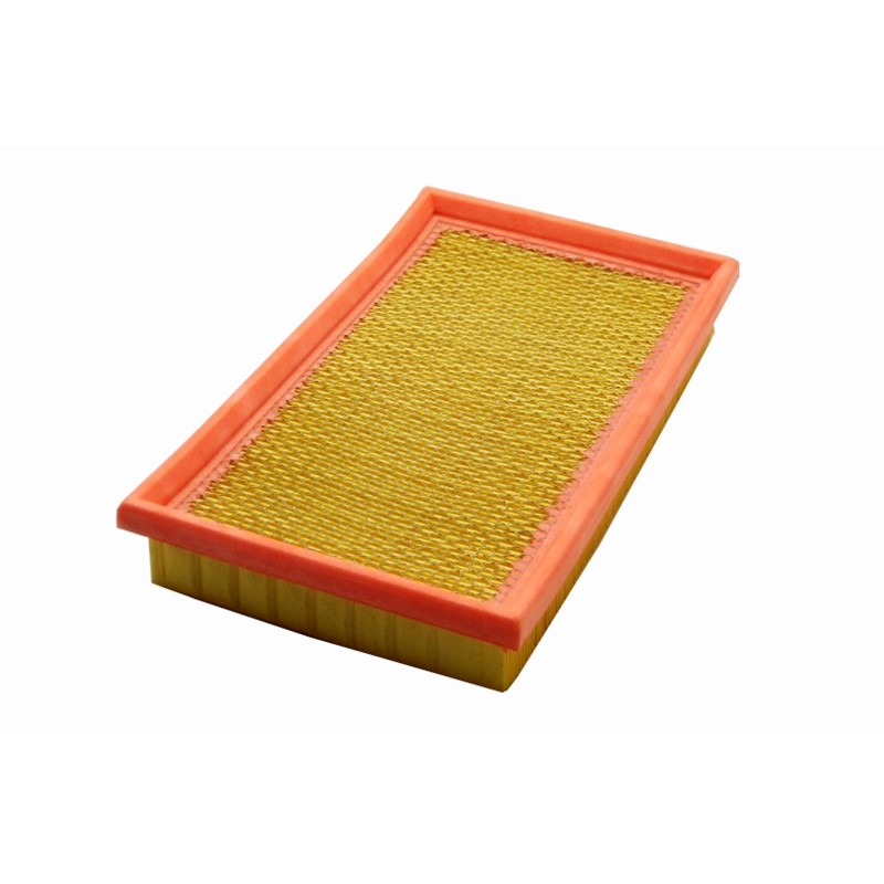 Oro filtras MFILTER K344